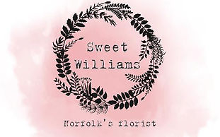 Sweet Williams Norfolk's Florist