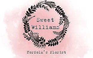 Sweet Williams Norfolk's Florist