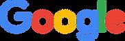 google_logo_2015.png