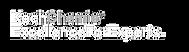 koch chemie logo.png