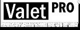 valetpro logo.png