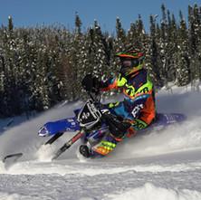 Snowbike 2019