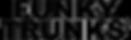 FUNKY-TRUNKS-BLACK.png