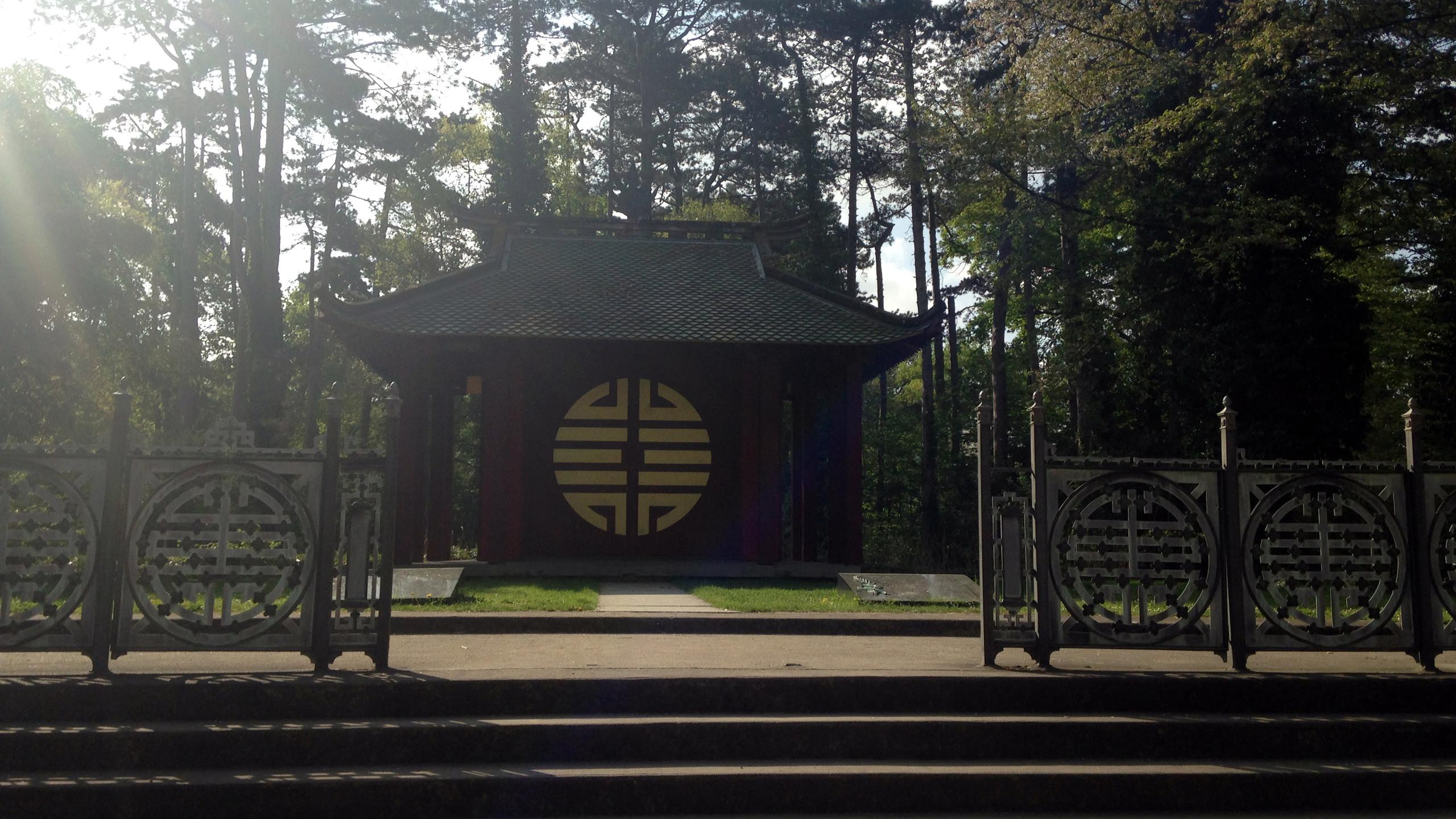 jardin tropical japon 2