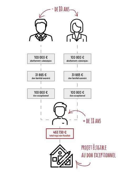 schéma donation_Plan de travail 1.png