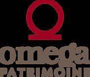 Logo_omega