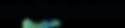logo_new_wo_salex.png
