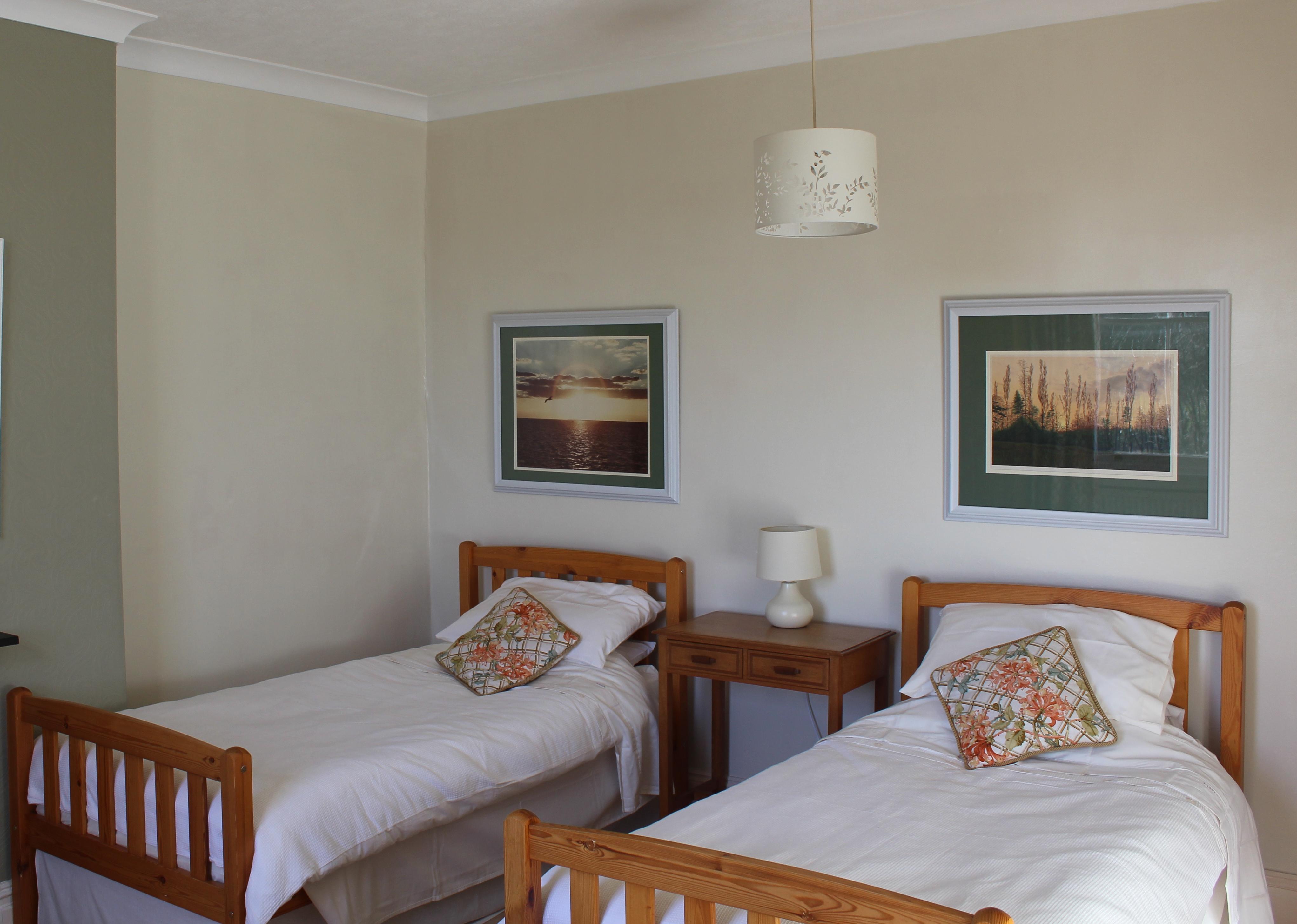 Bramley Room