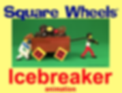 SWs Icebreaker Animation Webpage Icon.pn