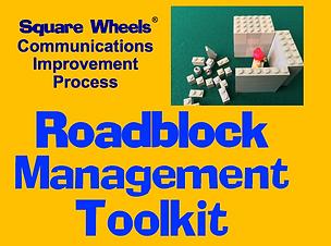 Roadblocks PMC Website icon.png