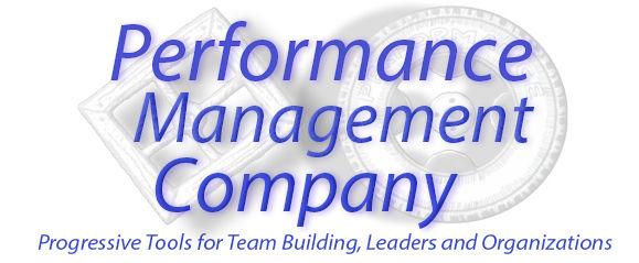 PMC-Logo-Done for website.jpg