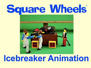 SWs Icebreaker Animation Cover.png
