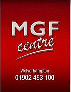 mgfc-logo.jpg