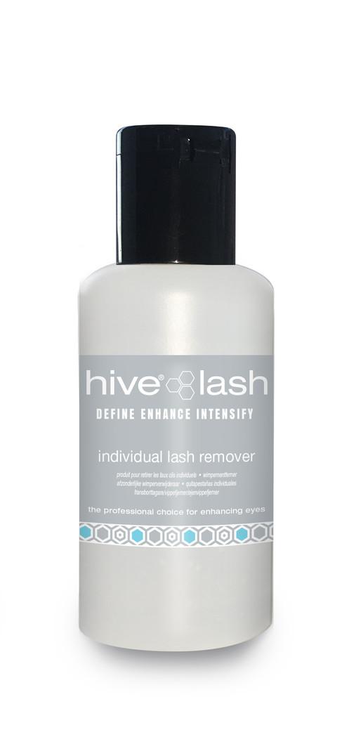 e561b02ec0a Hive: Lash and Brow- Individual Flare Lash Remover