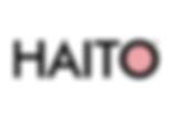 haito logo 2.png