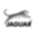 jaguar-scissors-180x180.png