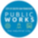 DWP_Public_Works_Round.jpg