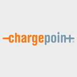 chargepoint-160.png