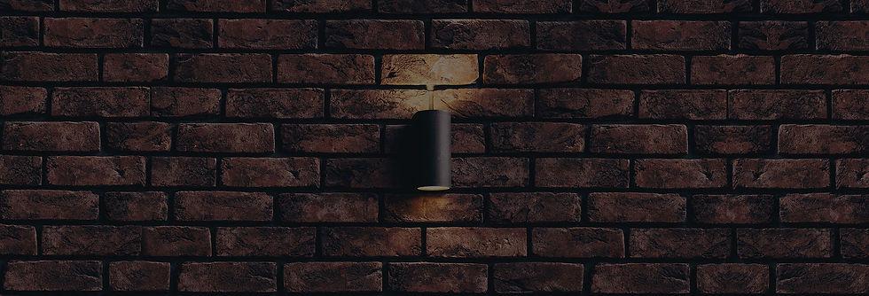 bg-wall.jpg