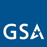 GSA_Seal.png