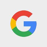 google-160.png