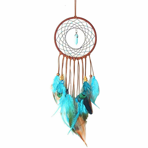 Pendulum Dreamer Dream Catcher