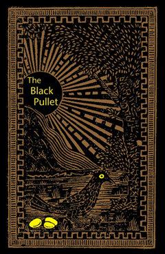 Black Pullet