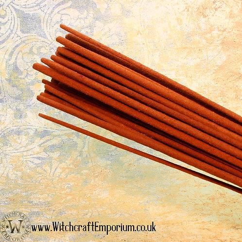 Sandalwood - Incense Sticks