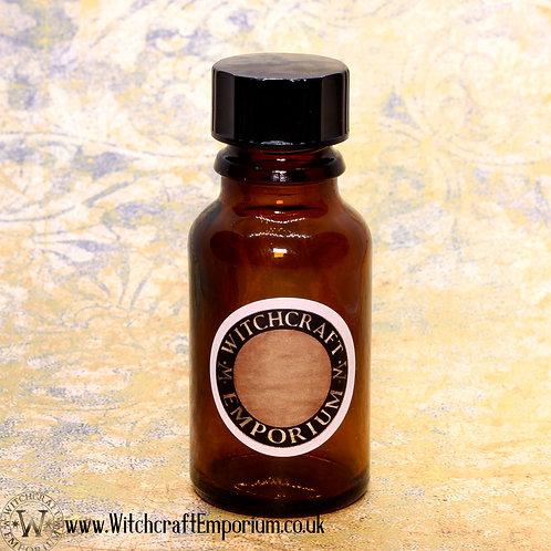 Egyptian Sacred Oils