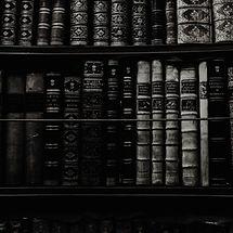 books-2606859.jpg
