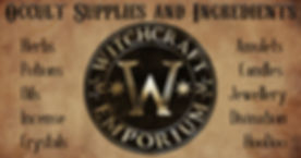 Witchcraft Emporium - Banner.jpg
