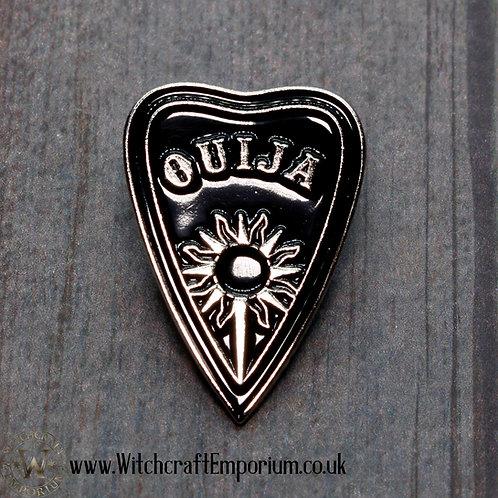 Ouija Sun Pin