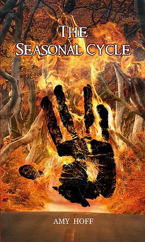 The Seasonal Cycle (Caledonia #4)
