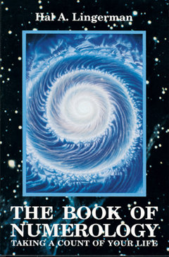 The Book of Numerology