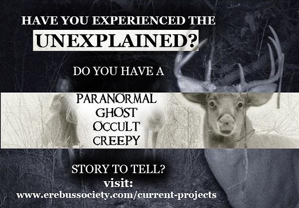 Paranormal Stories.jpg