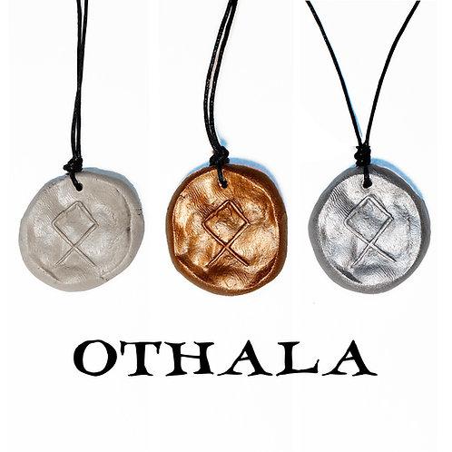 Othala