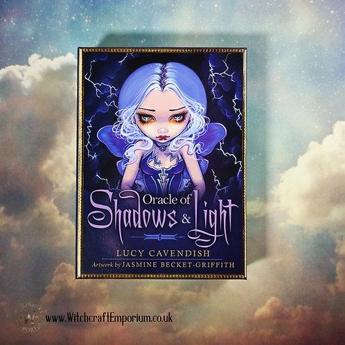 Shadows & Light Oracle