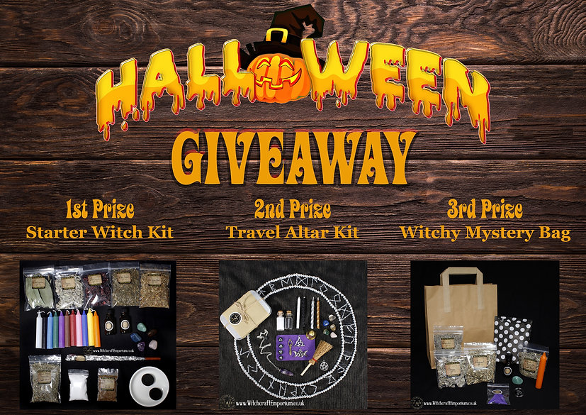 Halloween Giveaway.jpg