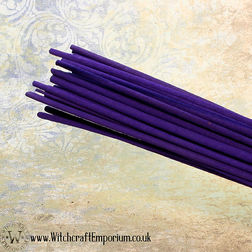 Lavender - Incense Sticks