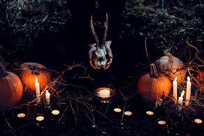 candle-1868640.jpg