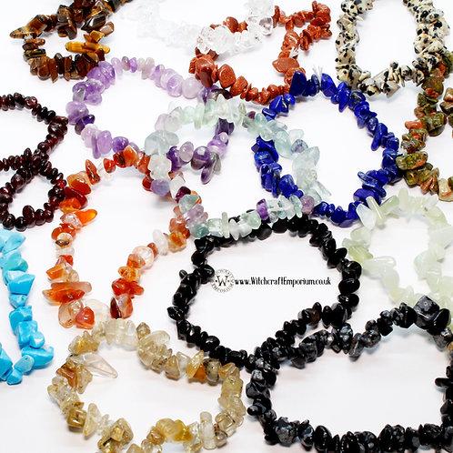 Mystery Karma Bracelets