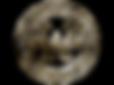 LOGO - Crest - Brass.png