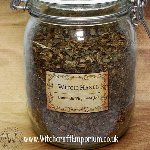 Witch Hazel