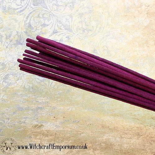 Opium - Incense Sticks