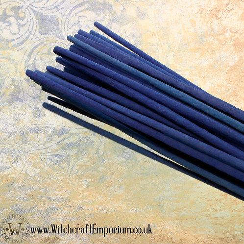 Tibetan Musk - Incense Sticks