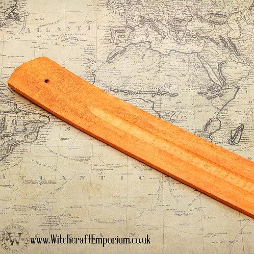 Incense Stick Burner