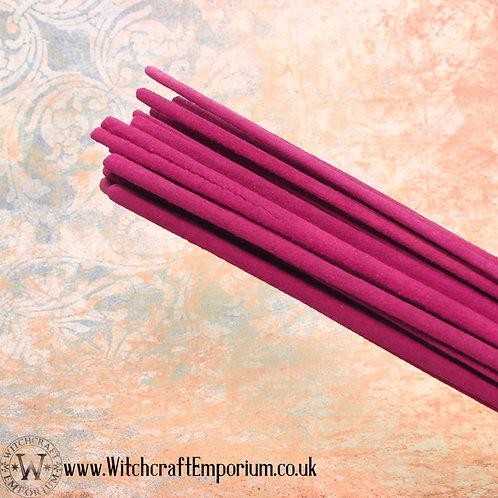 Jasmine - Incense Sticks