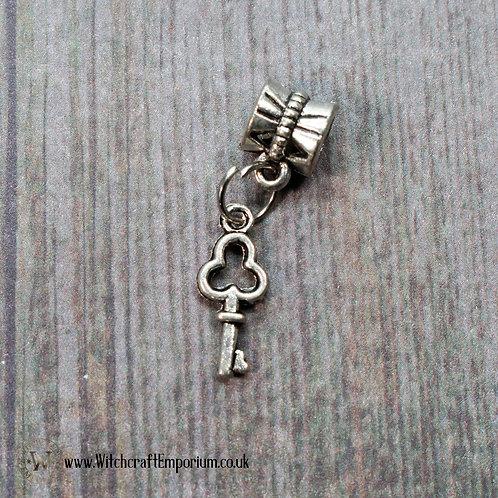 Key Medieval Charm
