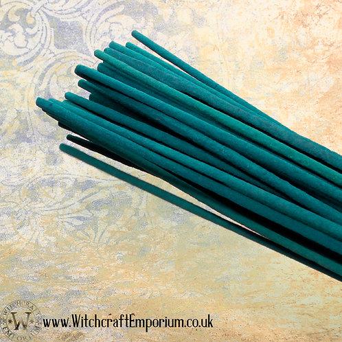 Nag Champa - Incense Sticks