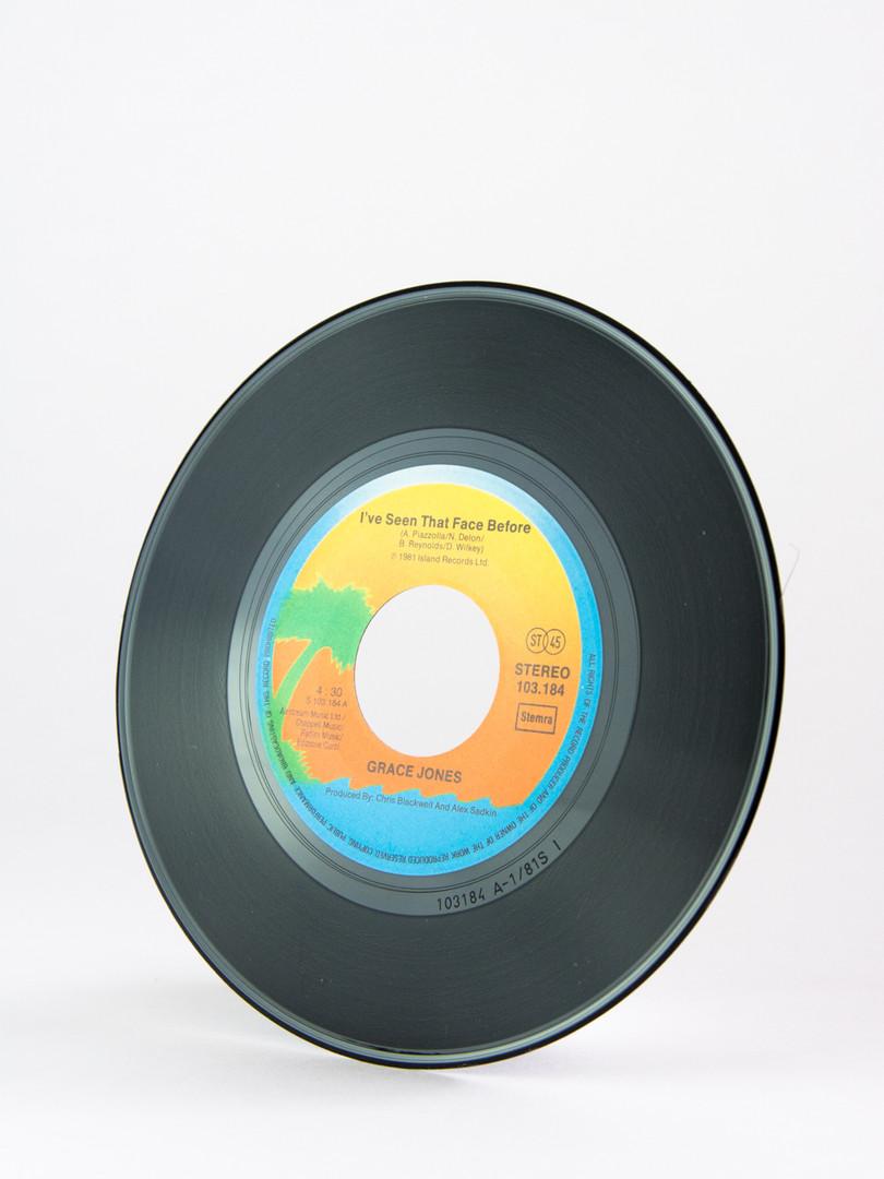 disque-1.JPG